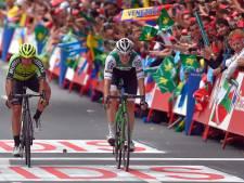 Nouveau cas de dopage, Caja Rural suspendue par l'UCI