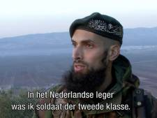 Plasterk: 'Nederlandse jihadisten ook elders actief'