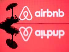 Hoge Raad: ook Airbnb-verhuur van tuinhuisje voor volle pond belast