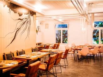 """""""Kans is klein dat we openen op 8 mei"""": heropening terrassen is goed nieuws voor cafés, maar niet voor 'fine dining' restaurants"""