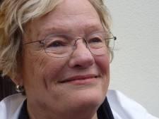 VVD-raadslid Vorenkamp treedt voortijdig af