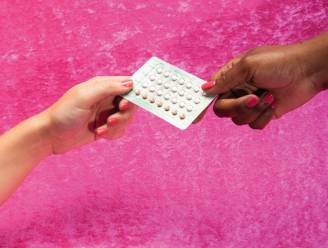 """De pil ligt steeds meer onder vuur. Tijd voor een grote anticonceptie-update. """"Veel vrouwen vrijen onveilig omdat er betere alternatieven nodig zijn"""""""