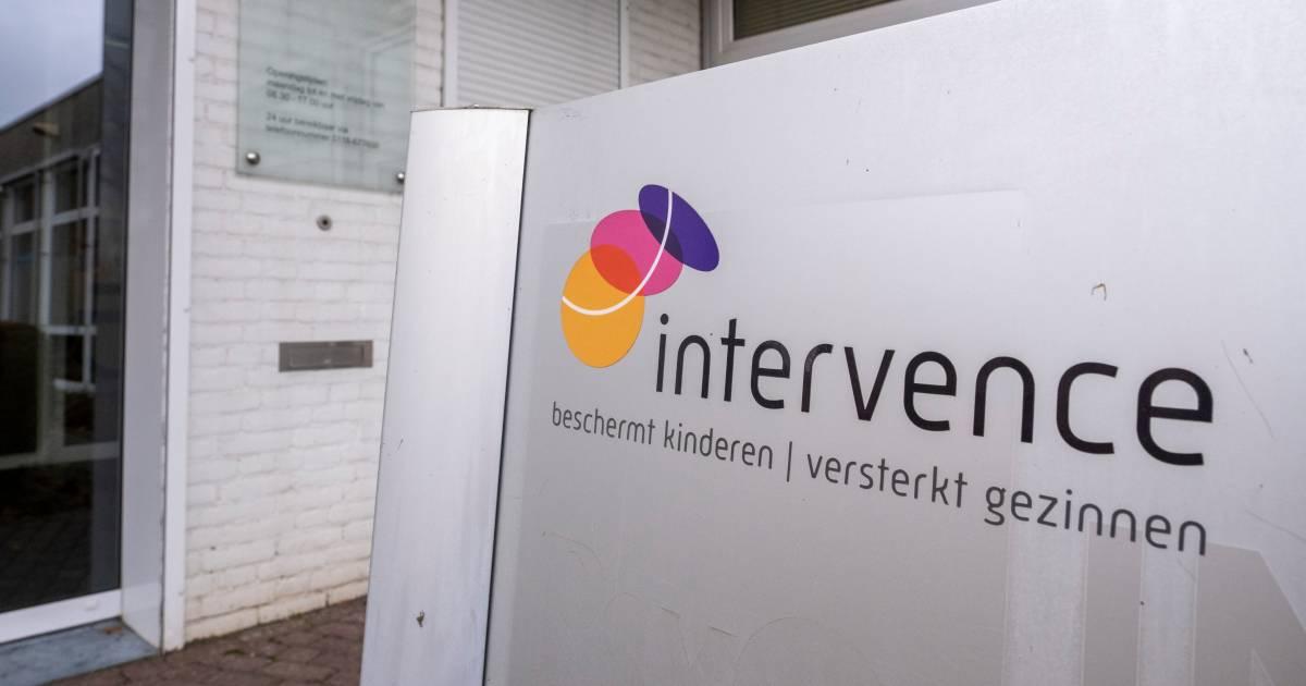 Groen licht voor overname van Intervence