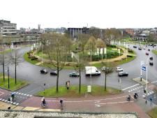 RTL roept Keizer Karelplein wéér uit tot gevaarlijkste rotonde