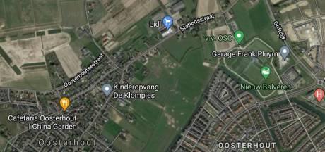 Overbetuwe tegen groot woonwagenkamp op gemeentegrens: 'Geen pas dat Nijmegen met zo'n kamp op proppen komt'