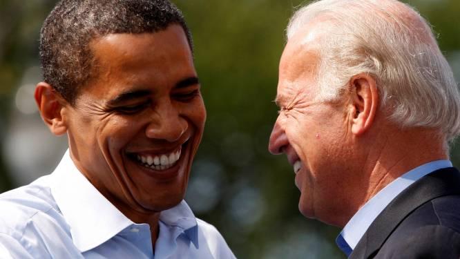 Wie al onder Barack Obama diende, maakt veel kans op een zitje in de regering van Joe Biden: dit zijn de kanshebbers