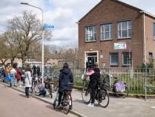 Politieke zorgen over Hazesprong. 'Weinig uitwijkmogelijkheden voor deze groep'
