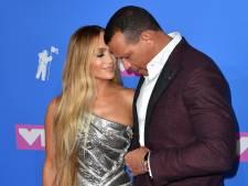 Les révélations qui risquent de mettre à mal les fiançailles de Jennifer Lopez