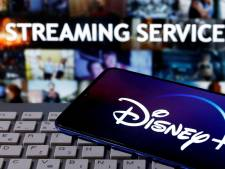 Disney+ passe le cap des 100 millions d'abonnés