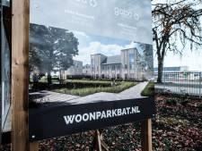 Recordstijging voor koophuis in de Liemers: woningmarkt toont 'Arnhemse trekjes'