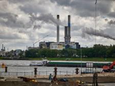 Het einde van het Warmtebedrijf in zeven vragen: torenhoge claims liggen in het verschiet