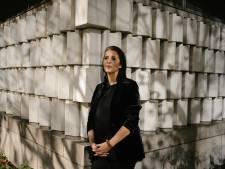 """Menacée, Zakia Khattabi appelle politiques et médias à ne pas """"trumpiser"""" le débat"""