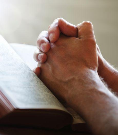 Bekeerde asielzoekers worden in Nederland vaak niet geloofd: 'Laat kerken helpen'