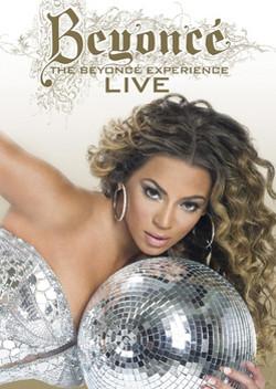 Sur ses propres DVD, Beyoncé aparaît plus claire qu'au naturel. Des pratiques à revoir?