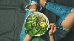 Hype of het overwegen waard? 5 vragen over vegan