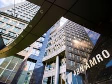Inval bij ABN Amro in Duitsland om onderzoek naar dividendfraude