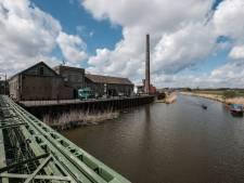 Oude IJsselstreek trekt half miljoen uit voor bouw en toerisme