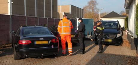 'Handlanger Taghi maakte programma voor RTL'