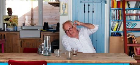 Youp van 't Hek over Janne Schra: 'Eerste vrouw die Youpie een toontje lager laat zingen'
