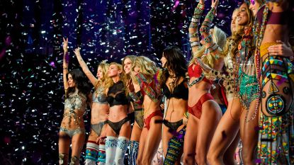 Victoria's Secret Fashion Show keert terug naar New York