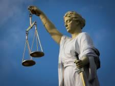 Vrouw krijgt 9,5 jaar cel voor doodslaan oud-militair in Hoogeveen