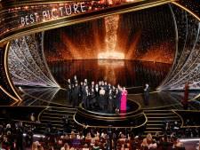 Nieuwe richtlijnen over diversiteit bij Oscar-organisatie