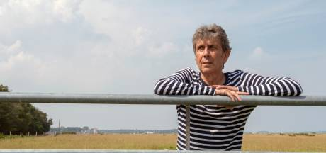 Ben zal dodelijke vliegtuigcrash op Veerse Meer nooit vergeten: 'Ik zie het nog zo neerstorten'
