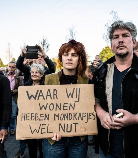 Iedereen wil af van asfaltfabriek APN, maar wat kán de gemeente Nijmegen eigenlijk?