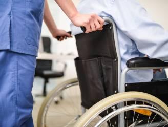 Online infomoment bij Vesaliusinstituut voor verpleegkunde