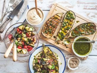 Koken in coronatijden: we roerden het afgelopen jaar meer dan vijf miljoen uur in de potten