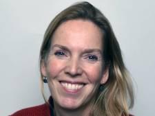 Dordts topambtenaar Heleen Kromkamp wordt gemeentesecretaris in Gorinchem