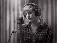 Taylor Swift annonce l'annulation pure et simple de sa tournée