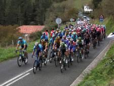 Stevige kritiek op wéér extra bijdrage voor 'vervuilend massa-evenement' Vuelta