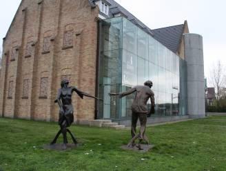 Abdijmuseum Ten Duinen blijft hele week dicht na corona bij medewerker