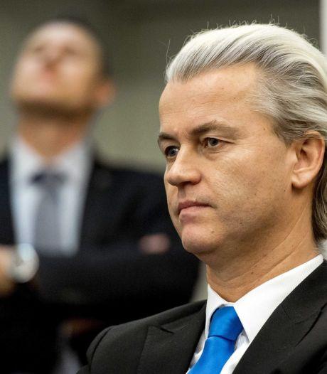 Politici zeggen nee tegen 'Australische PVV'