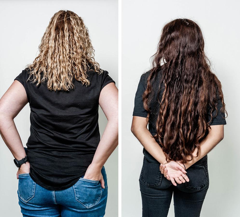 Ze werden bedreigd, mishandeld en verkracht, maar in de Veilige Veste van zorgorganisatie Fier zijn 36 kwetsbare jonge vrouwen veilig.
