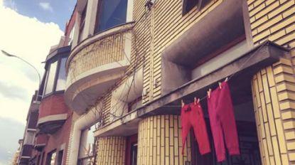 Roze broeken voor Rozebroeken, en een petitie en een actie