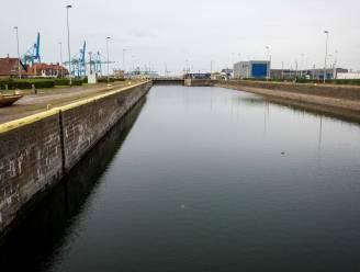 Procedures tegen de komst van nieuwe zeesluis in Zeebrugge stopgezet, project kan doorgaan