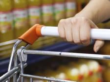 Duurdere producten door exploderende energieprijzen: 'Zorgwekkend voor mensen met lagere inkomens'