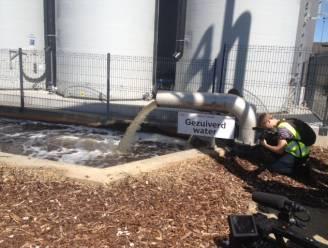 Geen gezuiverd afvalwater voor 152.070 aangesloten Vlamingen