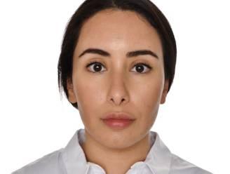 VN hebben nog geen bewijs gekregen dat prinses Latifa nog in leven is