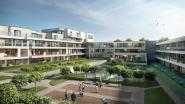 BINNENKIJKEN. Nieuw woonproject aan Veurnse Zuidburg biedt assistentiewoningen 2.0 aan
