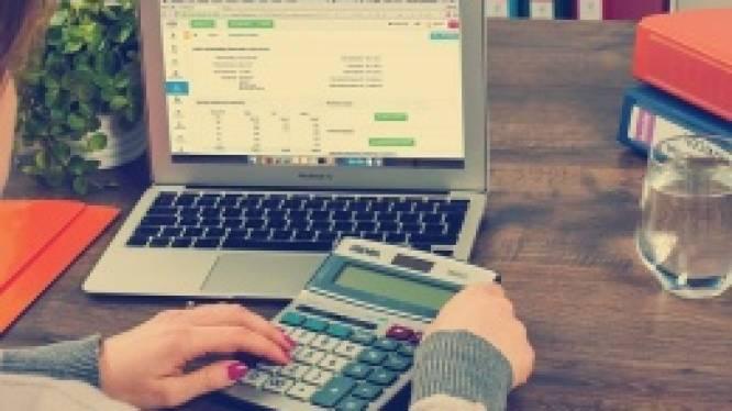 Rabobank.be met fin à ses activités: pourrez-vous (rapidement) récupérer tout votre argent?