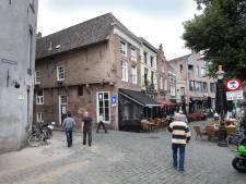 Het Keershuys krijgt 1360 euro boete voor schenken van shotje Trojka Pink aan minderjarige, eigenaar boos