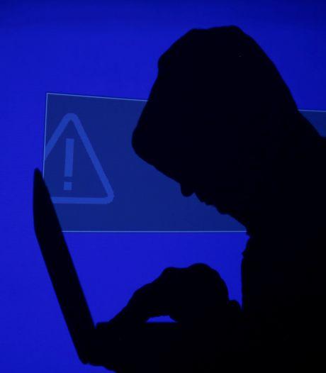 Op een haar na voorkwamen Nederlandse vrijwilligers wereldwijde cyberaanval van Russische criminelen
