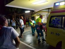 Nederlands rechercheteam naar Bonaire voor moord agent
