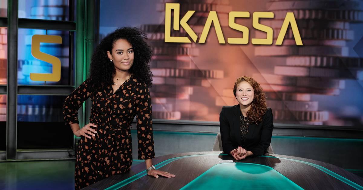 Veel steun voor petitie tegen inperken zendtijd Kassa en Radar | Show |  destentor.nl