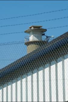 """""""Urgent de réduire drastiquement le nombre de personnes détenues"""""""