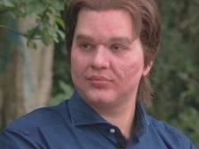 Jonge moeder wil weg uit flat waar pedofiel Nelson woont: 'Ik wil best verhuizen als gemeente meehelpt'