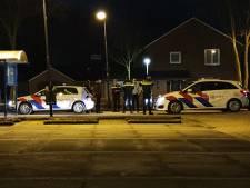 Meeste coronaboetes in Wijchen, in West Maas en Waal is alleen bekeurd voor niet houden aan avondklok